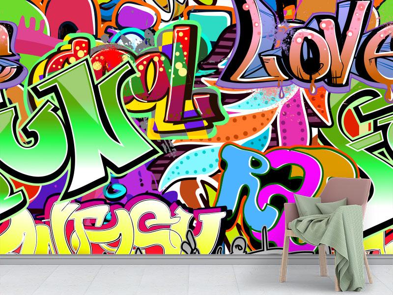 foto-tapete-grafiti-37