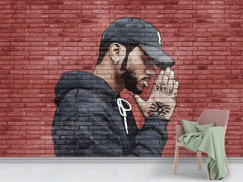 foto-tapete-grafiti-39