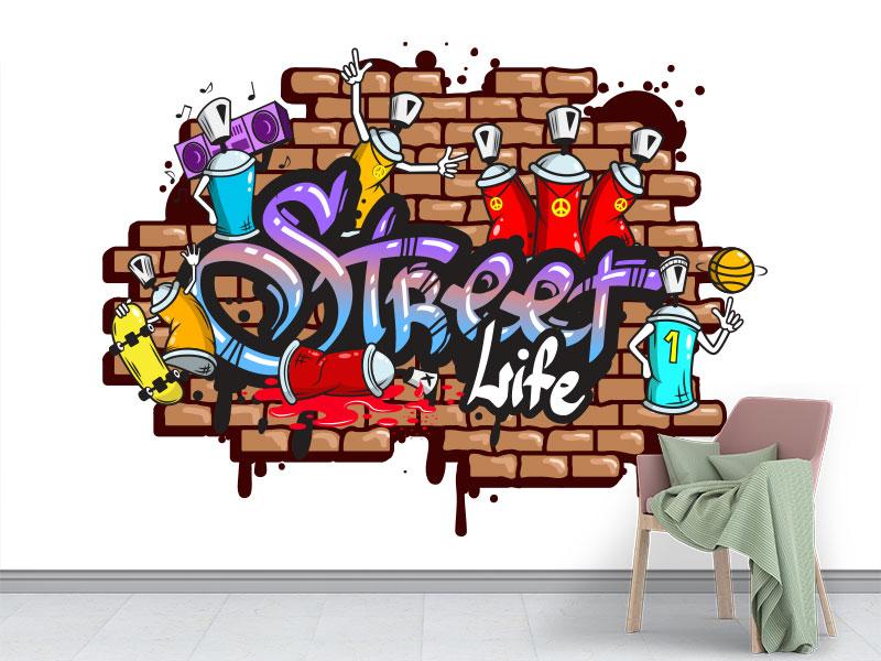 foto-tapete-grafiti-41
