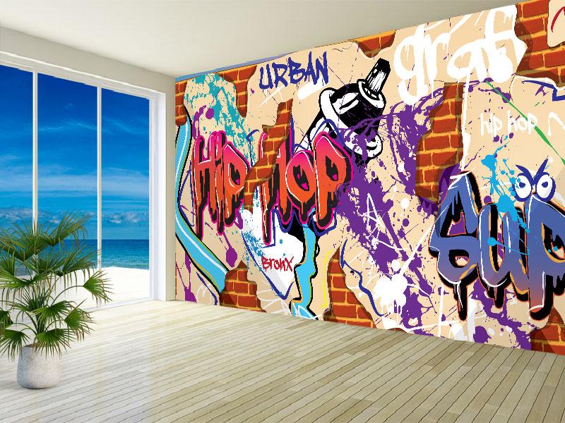 foto-tapete-grafiti-42