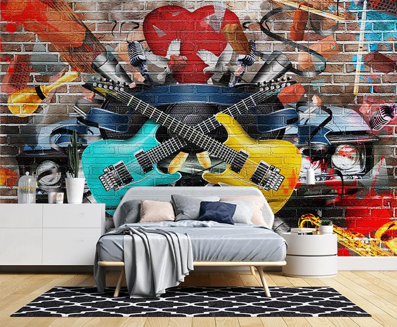 foto-tapete-grafiti-45