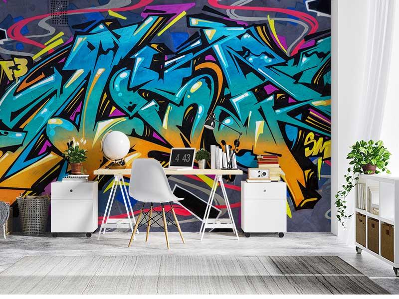 foto-tapete-grafiti-50