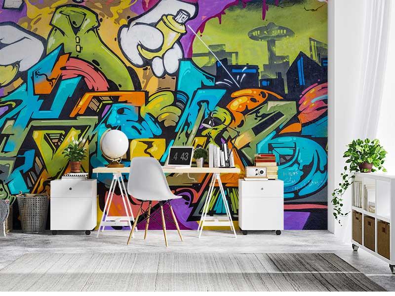 foto-tapete-grafiti-52