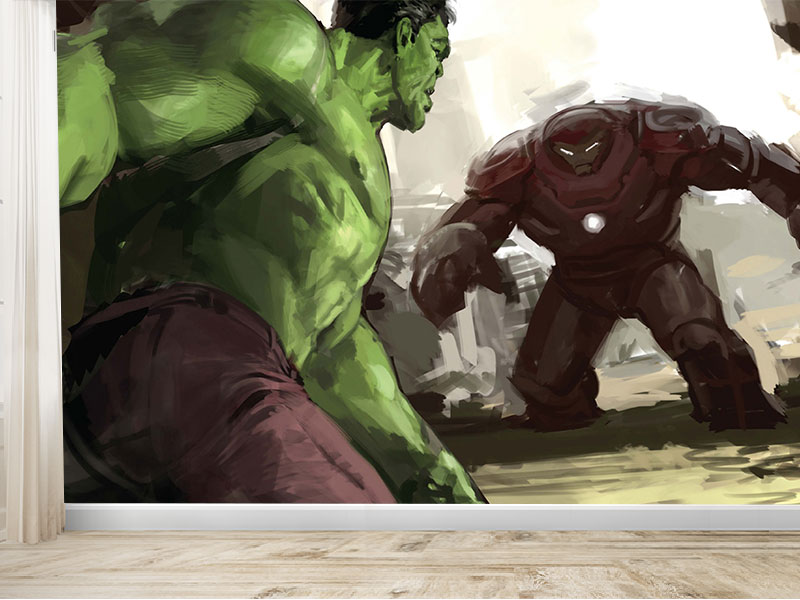 hulk-foto-tapete-10