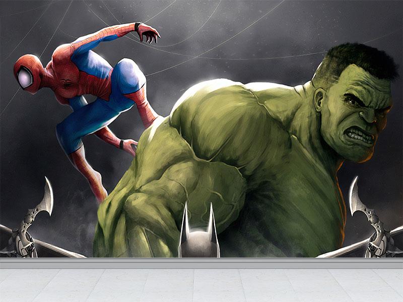hulk-foto-tapete-11