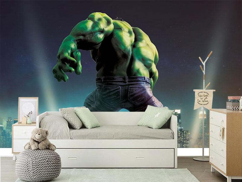 hulk-foto-tapete-12