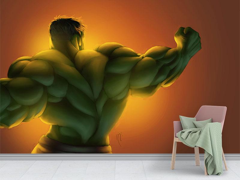 hulk-foto-tapete-14