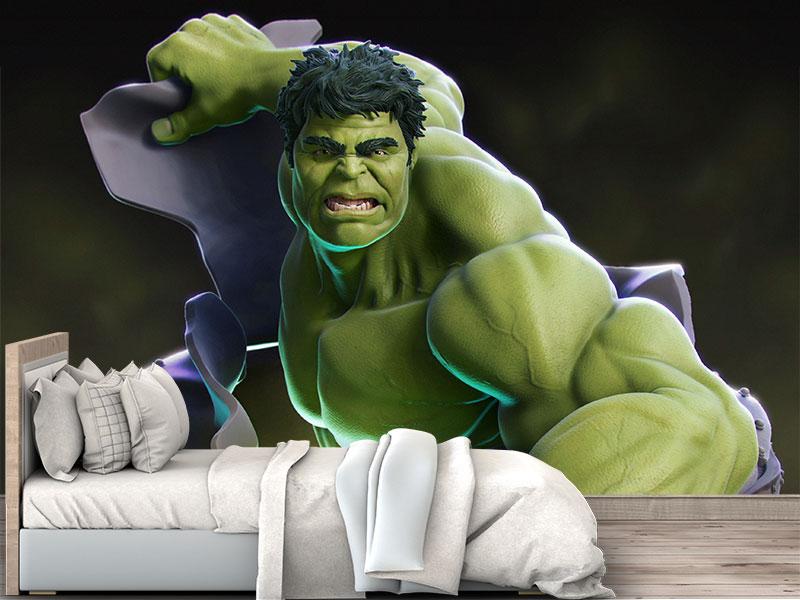 hulk-foto-tapete-15