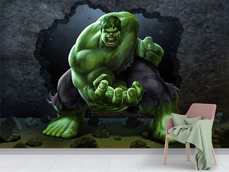 hulk-foto-tapete-16