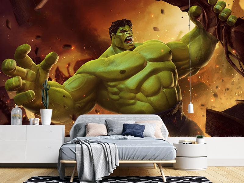 hulk-foto-tapete-17