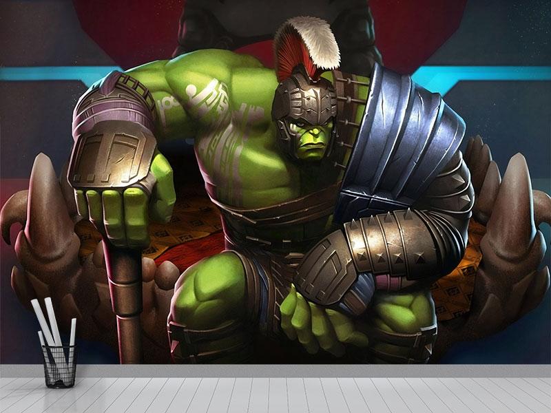 hulk-foto-tapete-18