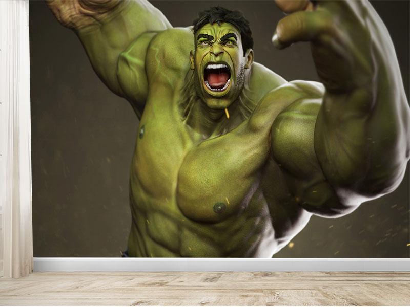 hulk-foto-tapete-19