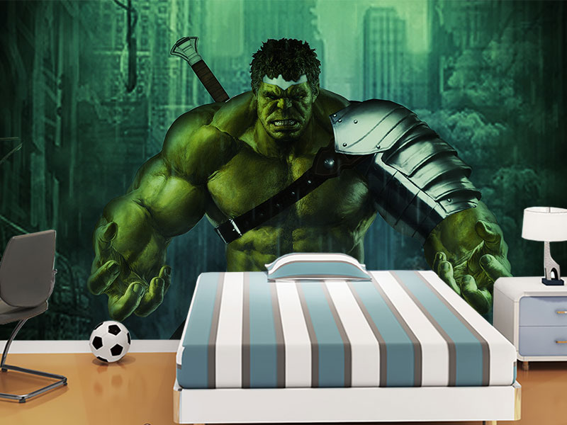 hulk-foto-tapete-20