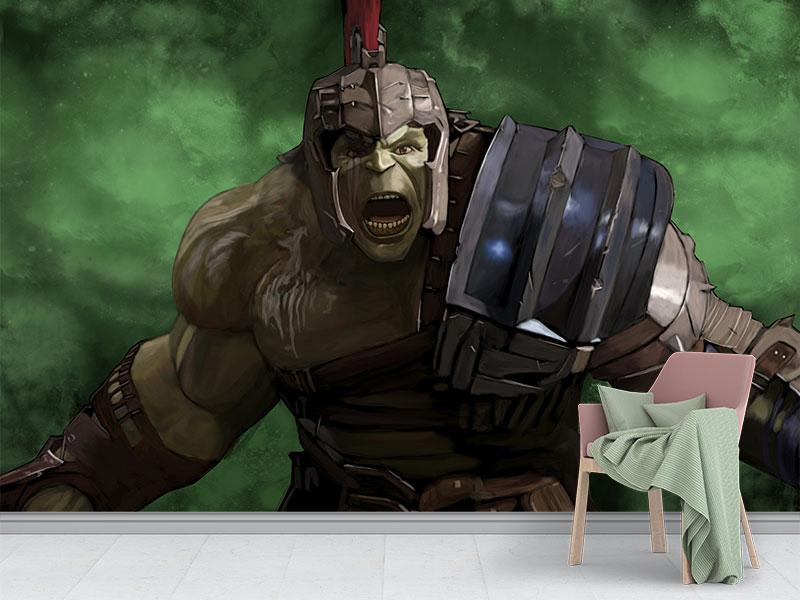hulk-foto-tapete-22