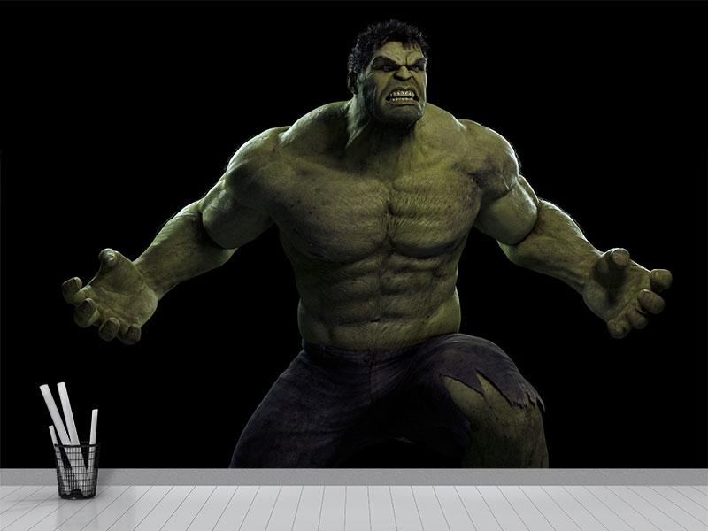 hulk-foto-tapete-23