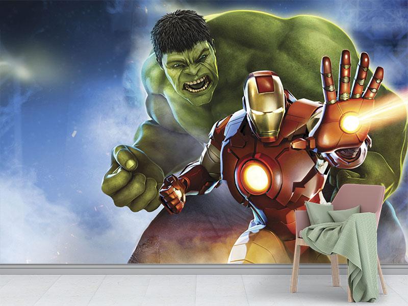 hulk-foto-tapete-26
