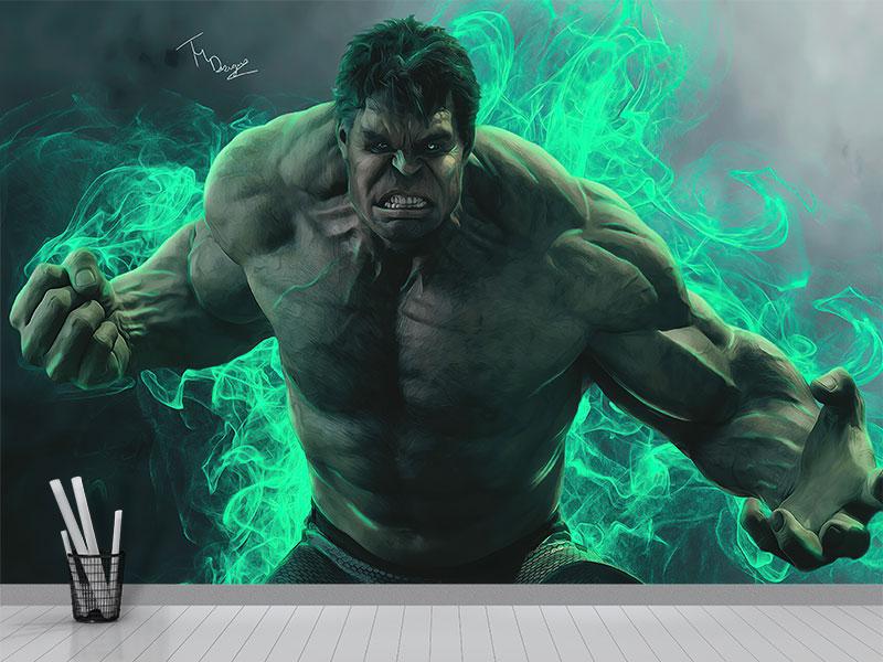 hulk-foto-tapete-28