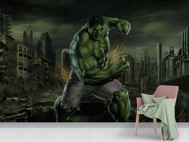 hulk-foto-tapete-29