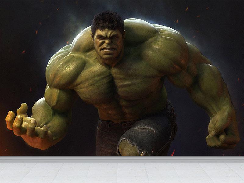 hulk-foto-tapete-3