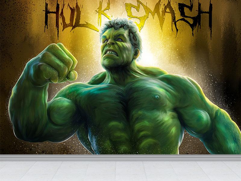 hulk-foto-tapete-30