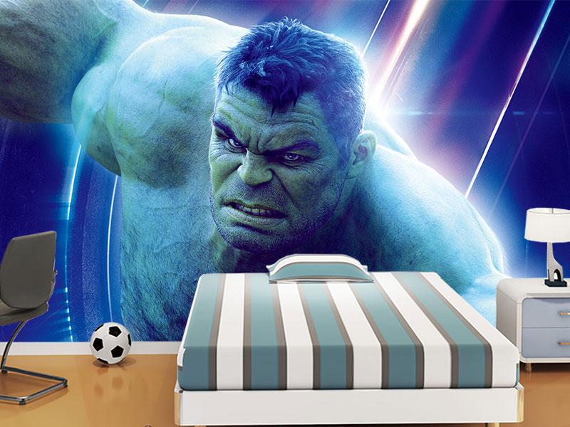 hulk-foto-tapete-31