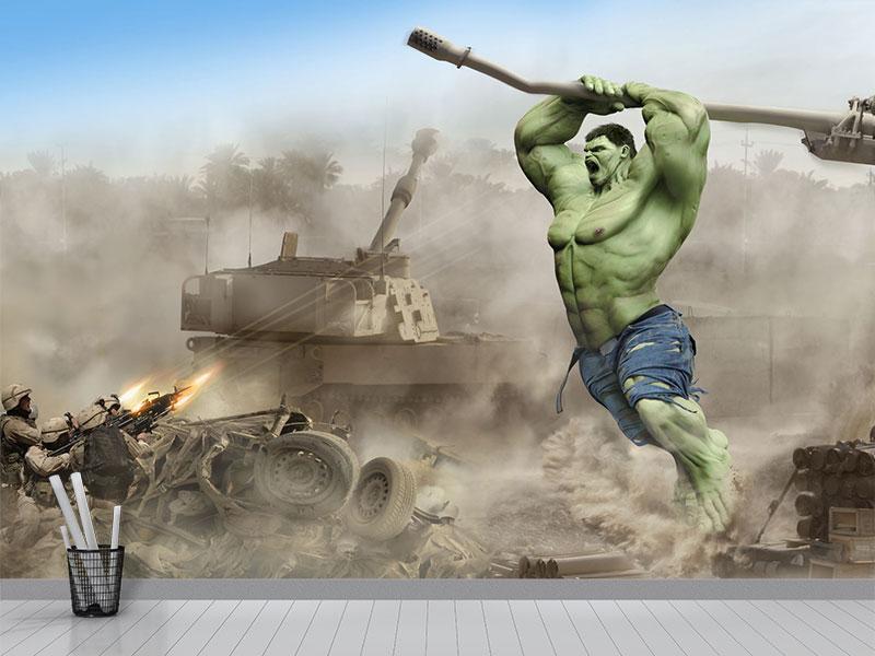 hulk-foto-tapete-36