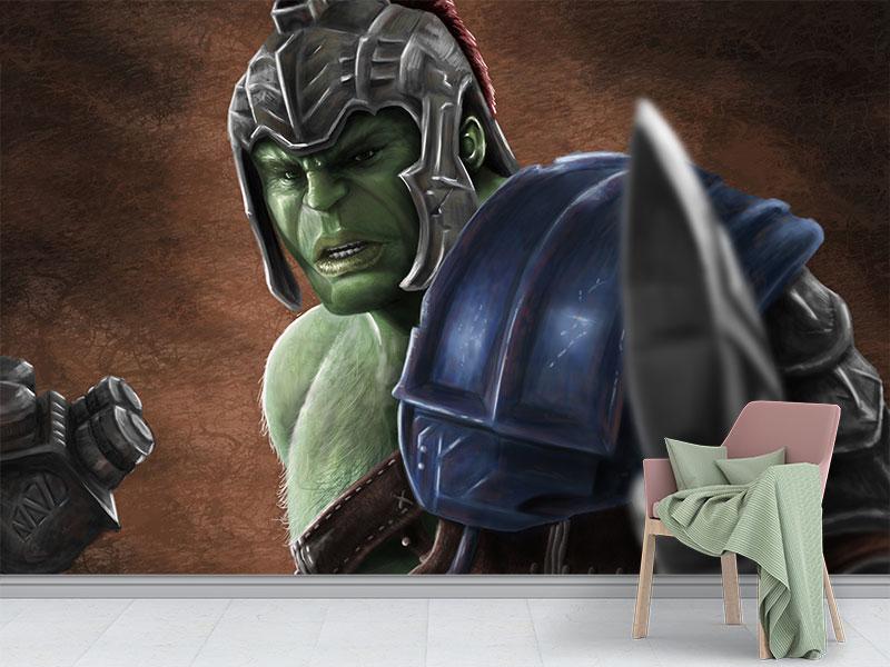 hulk-foto-tapete-4