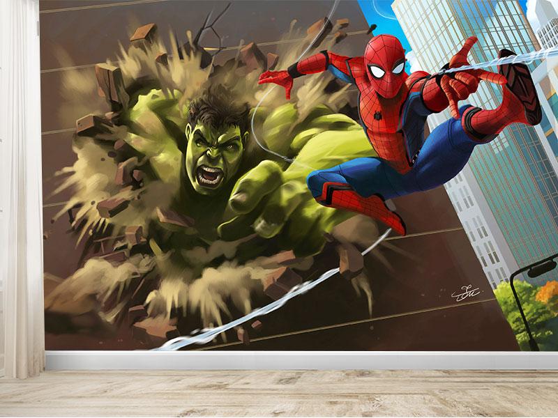 hulk-foto-tapete-40