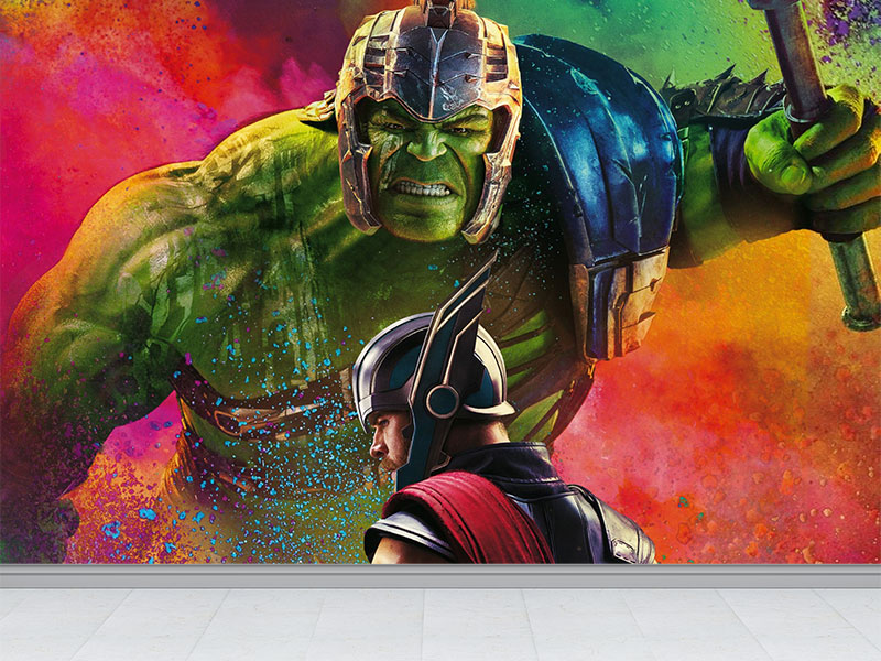 hulk-foto-tapete-45