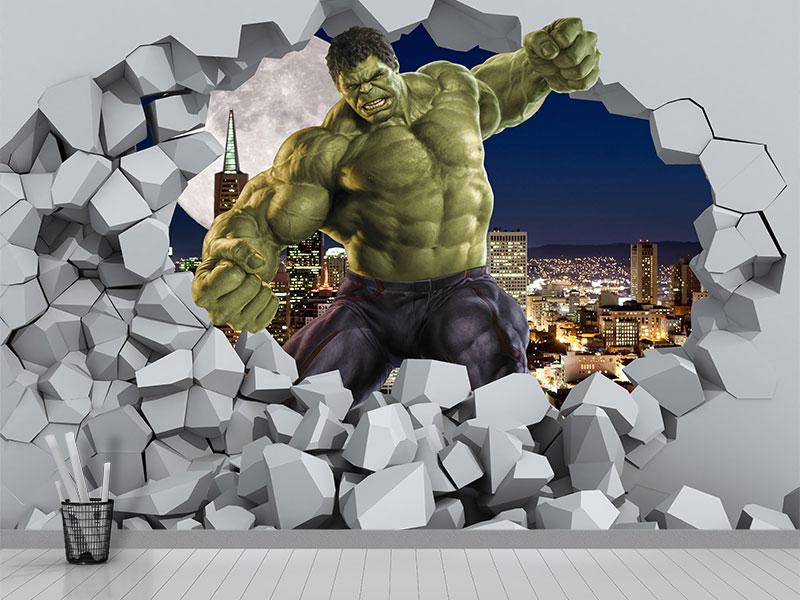 hulk-foto-tapete-5