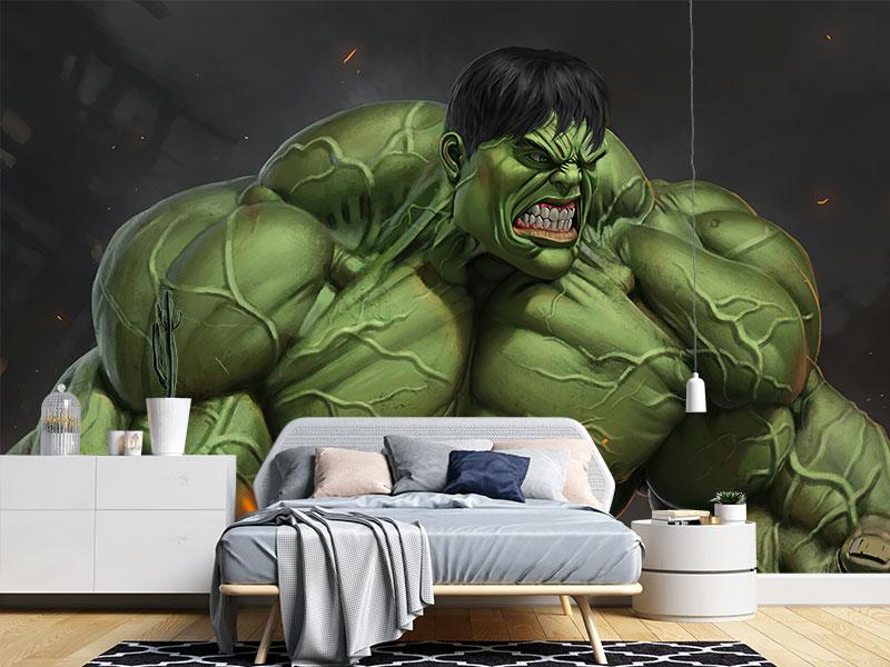 hulk-foto-tapete-6