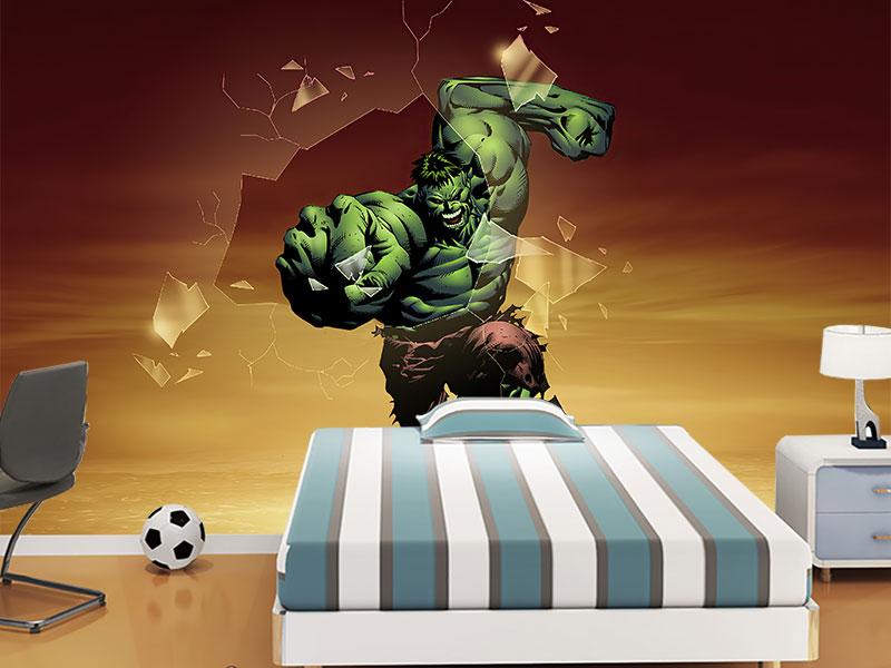 hulk-foto-tapete-7
