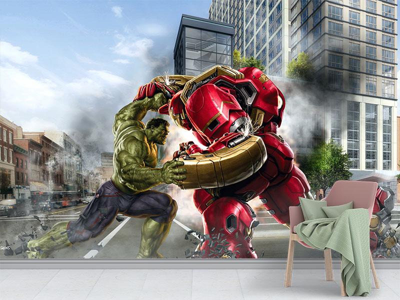 hulk-foto-tapete-8