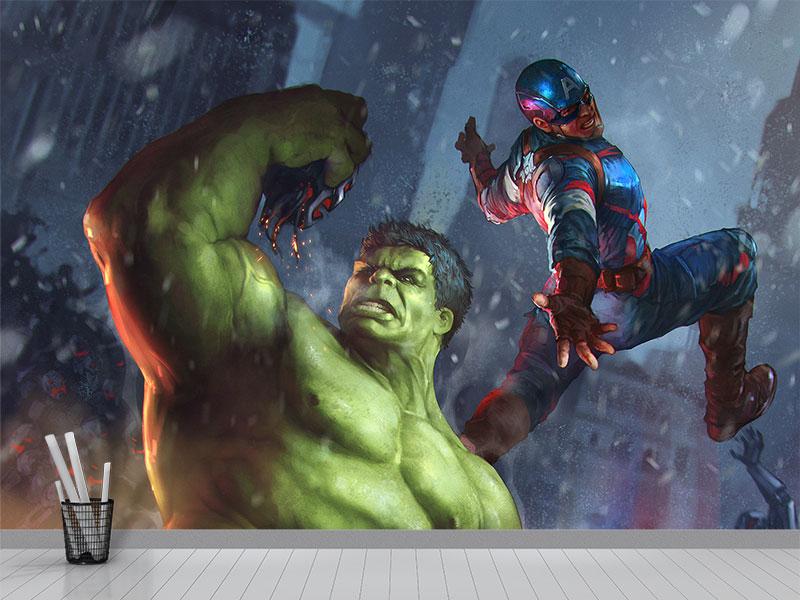 hulk-foto-tapete-9