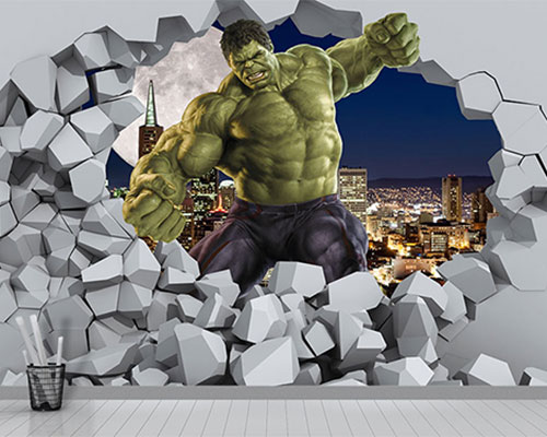 hulk-foto-tapete
