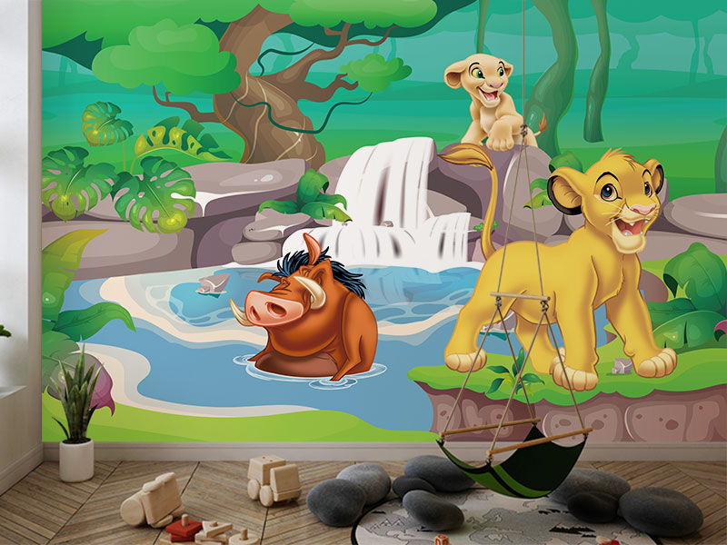 fototapete-kralj-lavova-14